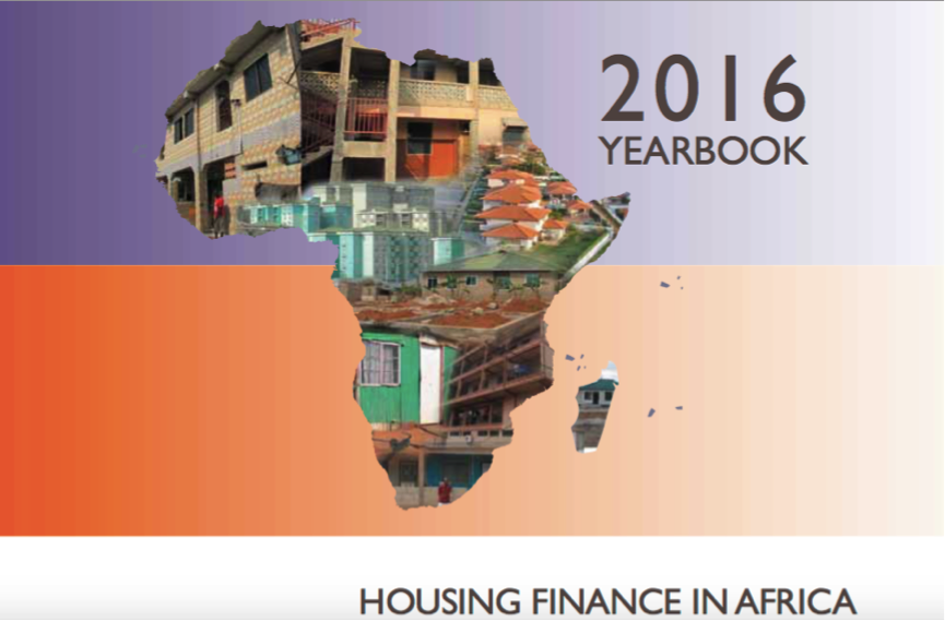 Affordable housing finance in the Sudan